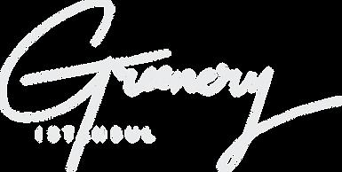 greenery logo.png