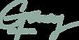logo-yesil.png