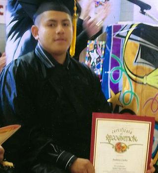 Anthony_Joe_Carlos_Graduation.jpg