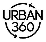 urban360 logo.jpg