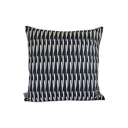 Stems Cushion