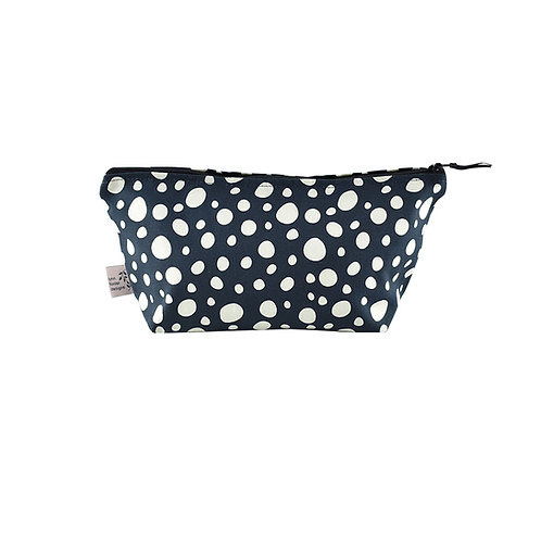 Pebbles Cosmetic Bag