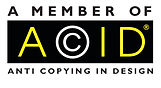 ACIDmemberlogo.jpg