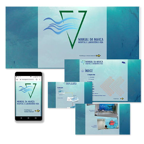 Website HV Manual Da Marca_Prancheta 1.p