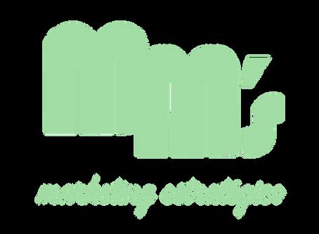 Planejamento Estratégico de Marketing - 10 passos