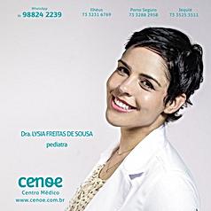Centro_Médico_Especialistas_Prancheta_1.