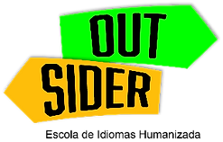 Log Out sider _4x-8_edited.png