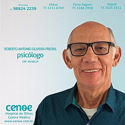 KV_-_Centro_Médico_Roberto_Antonio_Olive