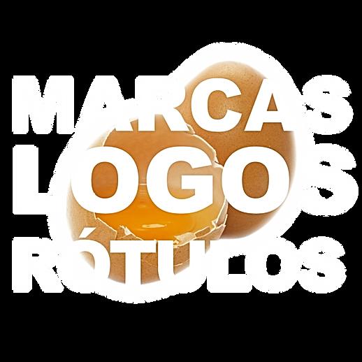 Ícones_SIte_MM's_MARCAS_LOGOS_RÓTULOS_Pr
