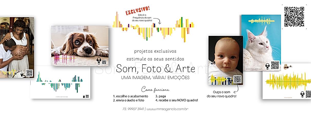 Banner Facebook Projeto Sounds_Prancheta