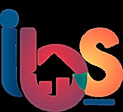 logo ibs.png