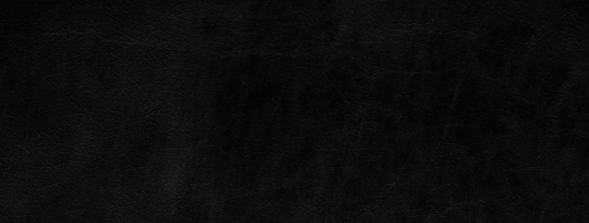 texture-1088149_edited.png