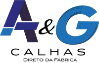 Logo _4x-8.png