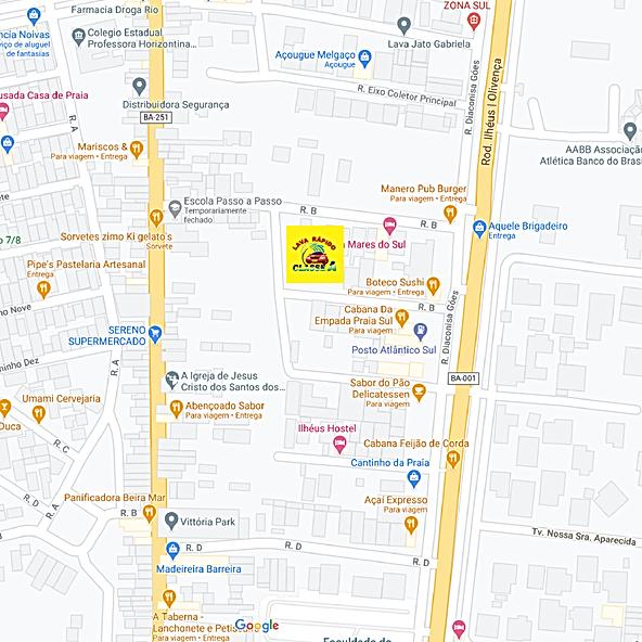 Lava Rápido Mapa_Prancheta 1.png