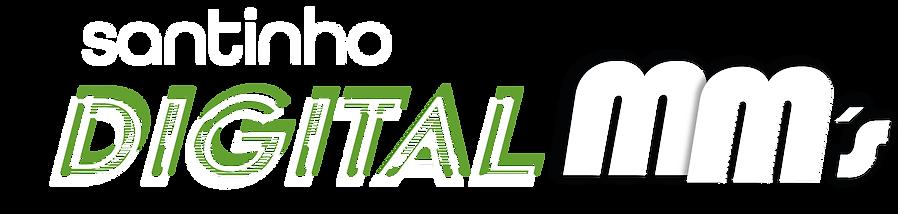 Logo Santinho Digital.png