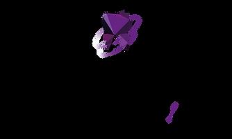 Logo Dental Esthetic H_Prancheta 1.png