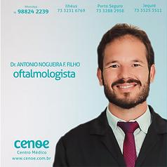 Centro_Médico_Especialistas-11.png