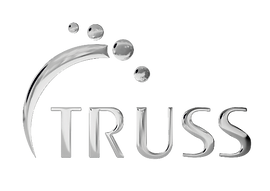 Logo%20TRUSS_Prancheta%201_edited.png