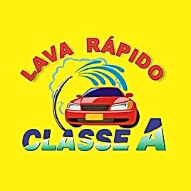 Logo Lava Rápido.jpg