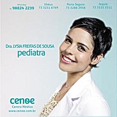 Centro_Médico_Especialistas-10.png