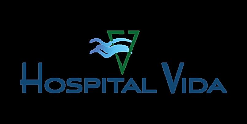 Logos HV_CORES_H.png