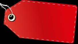 etiquetas-de-preço-png-1.png