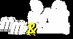 Logo MM´s Pro e Mkt_4x-8.png