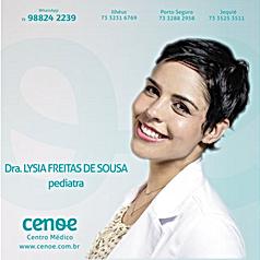 Centro_Médico_Especialistas-06.png