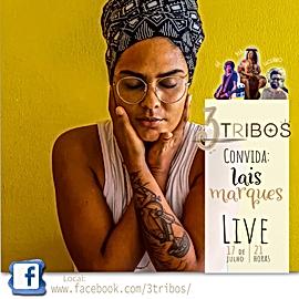 Convite LIVE 3 Tribos 17 07 20 V3-02.png