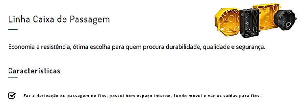 Ativo 4_4x.png