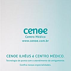 Centro_Médico_Especialistas-09.png