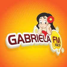 Gabriela FM.jpg