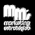 Logo MM's Branco-04_edited.png