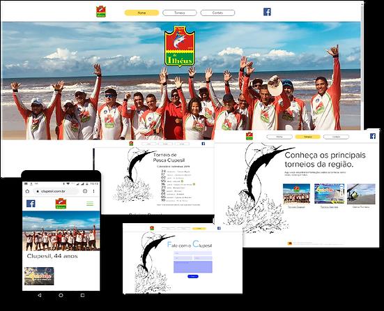 Website_Cluésil_Prancheta_1.png