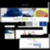 Website DoutorFix_Prancheta 1.png