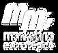 Logo%20MM's%20Branco%202020-04_edited.pn