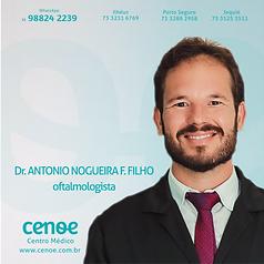 Centro_Médico_Especialistas-07.png