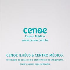 Centro_Médico_Especialistas-01.png