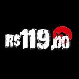 119_Prancheta 1.png