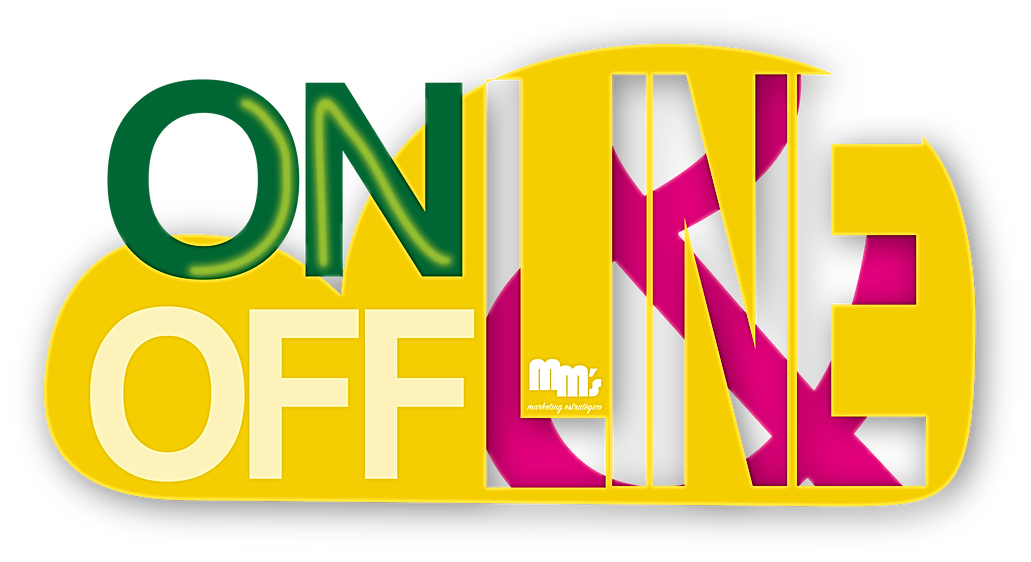Ícone_Site_MM's_On_e_Off_Line.png