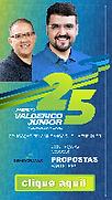 Santinho DIGITAL Dem Valderico Júnior_Prancheta 1_edited.png