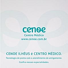 Centro_Médico_Especialistas-05.png