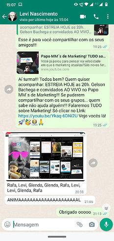 Screenshot_20211008-150716_edited.jpg