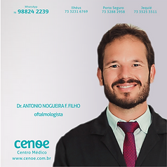 Centro_Médico_Especialistas-03.png