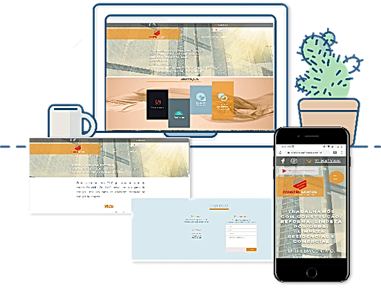 Construsantos%20website%404x-8_edited.pn