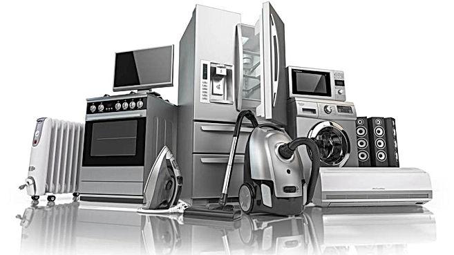 Eletrodomésticos.jpg