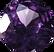 sapphire safira