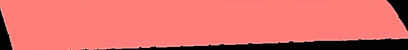 BIOQUÍMICA - Aulas on line Professor Dorival Ciclo de Krebs, Síntese de Ácidos Graxos, Cadeia Respiratória, Beta-Oxidação, Medicina, Veterinária, Nutrição@3x-8.png