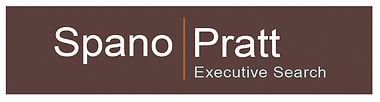 Spano Pratt logo.jpg