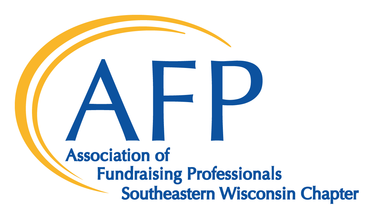 AFP SEWI chapter logo-transparent